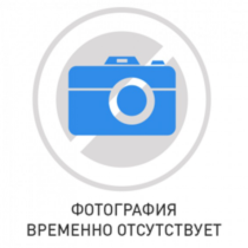 Пины Гвоздики 60х0.7мм, Медь 4 шт.
